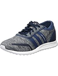hot sale online b7cb4 70827 adidas Damen Los Angeles Sneakers