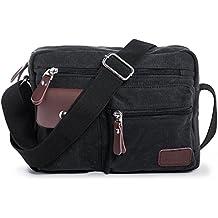 50% Preis 100% Spitzenqualität große Auswahl an Farben und Designs Suchergebnis auf Amazon.de für: kleine schwarze Handtasche ...