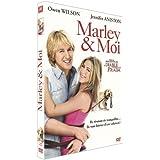 Marley & Moi