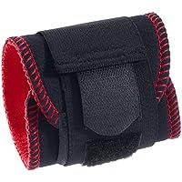 TSM Sportbandage Handgelenkmanschette Pro offen mit Stabilisierungsgurt, S/M, 2315 preisvergleich bei billige-tabletten.eu
