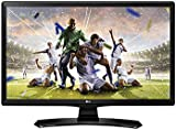 LG Electronics 22MT49DF 1080p Full HD 21.5-Inch LED TV (2017 Model)