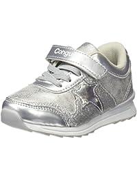 Conguitos Hi127908, Zapatos de Cordones Derby Para Niñas