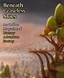 Beneath Ceaseless Skies Issue #72