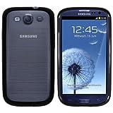 Mumbi Etui pour Samsung Galaxy S3 Transparent