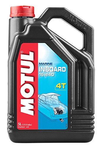 motul-106359-aceite-lubricante-motor-nautica-barcos-diesel-inboard-4t-15w40-5-l