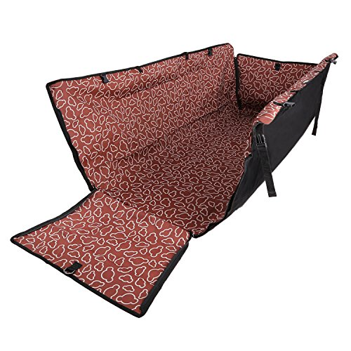 amzdeal-washable-waterproof-double-layer-dog-car-seat-hammock-cover-mat-blanket-adjustable-locking-s
