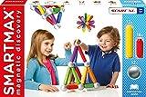 SmartMax Basic 42 Piece Construction Kit