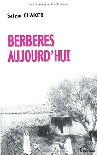 berberes-aujourd-39-hui