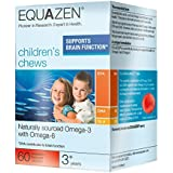 Equazen Children's Chews (60)