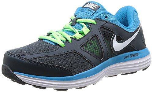 Nike W Dual Fusion Lite 2 Msl - Sneaker pour femme