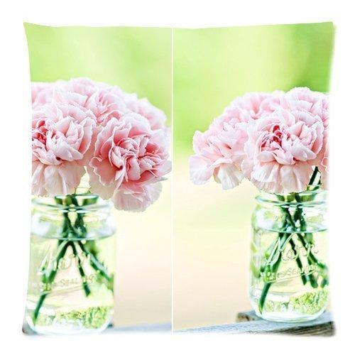 stylish-decorative-pillowcase-cushion-print-colorful-carnation-beautiful-photo-size-18x18-two-sides-