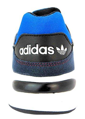 TORSION ALLEGRA - Chaussures Homme Adidas Bleu