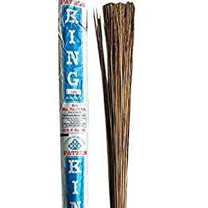 Hari krushan brooms traders Brooms for Floor