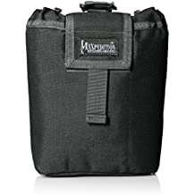 Maxpedition Faltbeutel Rollypoly