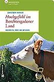 ISBN 3839214726