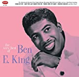 Songtexte von Ben E. King - The Very Best of Ben E. King