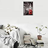 Clearance****New Fashion 5D DIY Diamond Painting Rhinestone Pasted Embroidery Cross Stitch Home Decor For Bedroom Coffee (A)