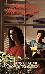 Now I Lay Me Down to Sleep by Lurlene McDaniel (1991-04-01)