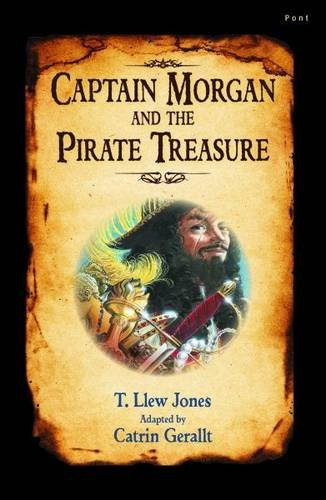 captain-morgan-and-the-pirate-treasure