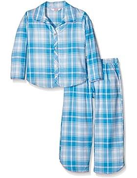 Cyberjammies Up and Away, Pijama para Niños