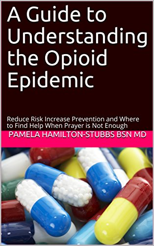 a-parents-guide-to-understanding-the-new-opioid-epidemic-and-how-to-find-affordable-help-how-to-redu
