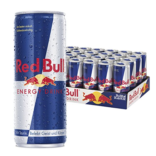red-bull-energy-drink-250ml-cartone-da-24