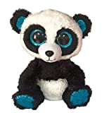 Ty- Beanie Boos Bamboo 15 CM, Multicolore, TY36327