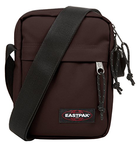 Eastpak - The One - Sac à épaule - Stone Brown