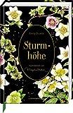 Sturmhöhe (Schmuckausgabe) - Emily Bronte