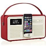 ZUNTO iphone 5 antenne Haken Selbstklebend Bad und Küche Handtuchhalter Kleiderhaken Ohne Bohren 4 Stück