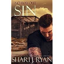 Sin (No Way Out)