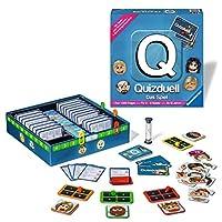Ravensburger-27207-Quizduell-Das-Brettspiel