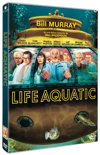 life-aquatic-dvd