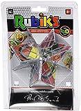 Speel Goed 500351Rubik's Signature Magic