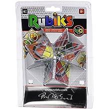 Limitada Firma Edición Cubo De Rubik Cubo Mágico Anillos 40 Aniversario ...