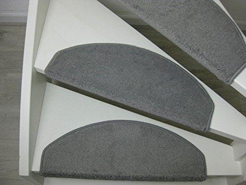 carpet-stair-pads-treads-monrovia-65-x-28-cm-beige-grey-brown-grey