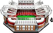 LEGO 10272 Creator Expert Old Trafford - Manchester United, New in 2020