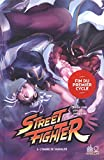 Street Fighter, Tome 2 : Lombre de Shadaloo