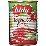 Hida Tomate Frito con Aceite de Oliva Virgen Extra - 400 g