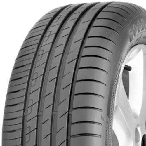Preisvergleich Produktbild Goodyear EfficientGrip Performance XL - 215 / 55 / R16 97W - A / A / 69 - Sommerreifen