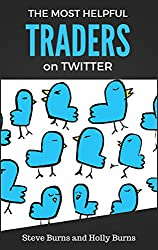 Learn from 30 of the most helpful traders on Twitter   The best way for beginners to learn how to invest is by watching and learning from successful traders. One of the best places to do this is on Twitter. There is a huge Twitter Finance group th...