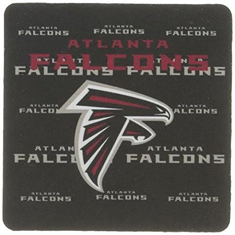 NFL Atlanta Falcons Neoprene Coaster,