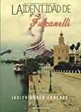 La identidad de Fulcanelli