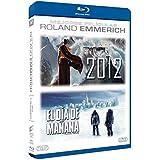 Col. Roland Emmerich - Bd Duo