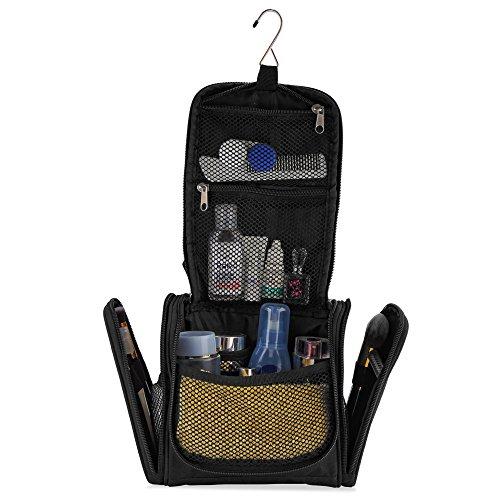 bolsa-de-mano-pequena-espaciosa-de-calidad-bolsa-de-mano-compacta-de-viaje-para-hombre-y-mujer-bolsa