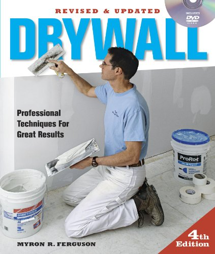 drywall-revised-updated
