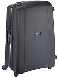 Samsonite Koffer