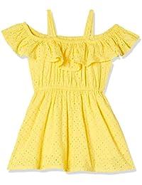 e4bf64b5f51e United Colors of Benetton Girls  Dresses Online  Buy United Colors ...