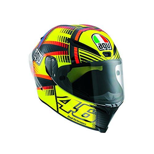agv-j6001a0gw002l-casco-pista-gp-e2205-top-w-multicolore-misura-9