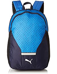 1b132b9bee Puma School Bags  Buy Puma School Bags online at best prices in ...